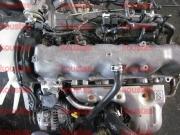 B2500 WL