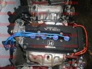 B16A VTEC