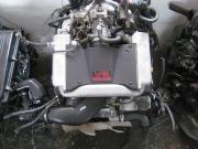 SUZUKI H20A V6 24VALVES